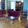 Seelye Family Local History Room