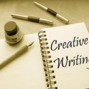Teen Creative Writing Workshop