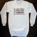 Centennial Sweatshirt & T-Shirt
