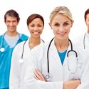 Find a Board Certified Medical Specialist