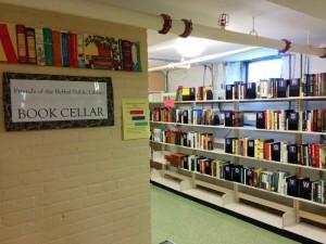 BookCellar