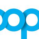 Introducing hoopla!