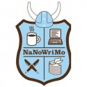 Teen NaNoWriMo