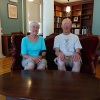 Walter & Marie Seelye 7-14