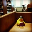 Find Book-R.!