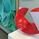 Art Gallery News!