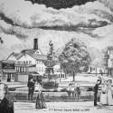 Barrows Prints