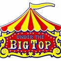 In The Spotlight: What's New Under The Big Top?