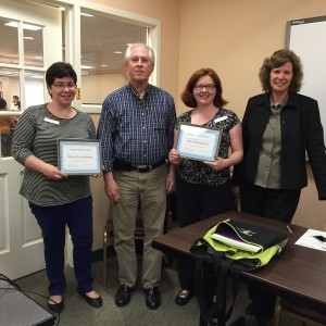 as ovk board recognition