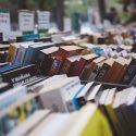 Mini Big Book Sale