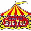 Spotlight on Library Programs Under the Big Top