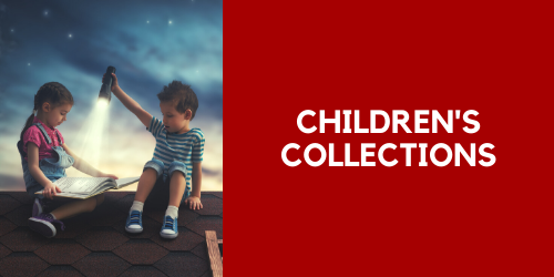 Children's Collections