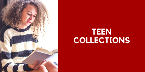 Teen Collections