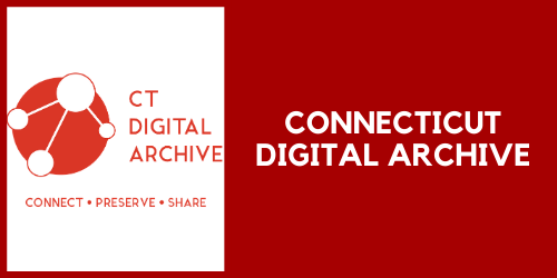 Connecticut Digital Archive