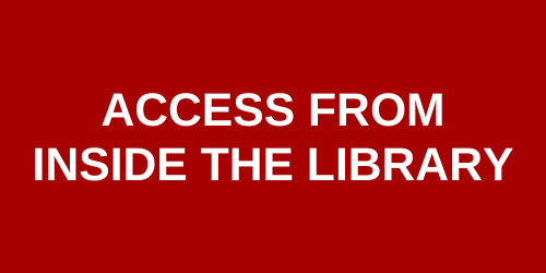 Access Proquest newspapers from inside the Bethel Public Library