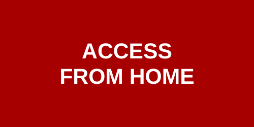Access Proquest Newspapers from home
